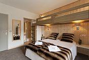 HOTEL-CLUB - VAL THORENS - MMV Les Neiges