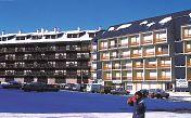 LOCATION - SAINT-LARY - Les résidences de Pla d'Adet