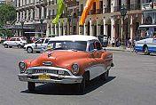 CIRCUIT CUBA - FLIGHT + FULL BOARD - Treasures of Cuba