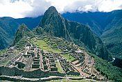 TOUR PERU - FLIGHT + FULL BOARD - Wonders of Peru