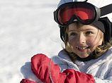SÉJOUR NEIGE ET GLISSE 8 jours - Haute Savoie - 8-11 ans - Février
