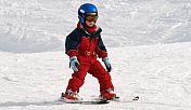 SEJOUR SKI 7 Jours - Vosges - 7-15 ans - Février