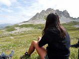 SEJOUR AVENTURE MONTAGNE - 8 jour - Hautes-Alpes - 11/15 ans