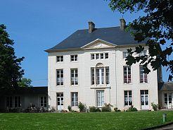 BREVILLE LES MONTS - Pension Complète au Village Club Ma Normandie
