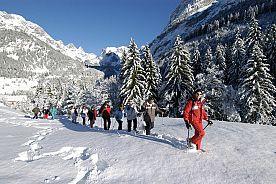 Vacances Noël / Nouvel An à PRALOGNAN - Ski tout compris