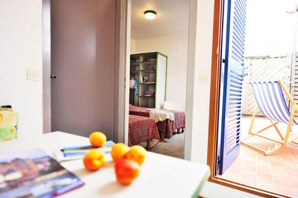 PORT BARCARES - Pension Complète au Village Club Les Portes du Roussillon