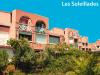 Résidence Lagrange Vacances Le Scarlett et Les Soleillades thumbnail