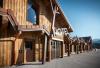 Hôtel Base Camp Lodge thumbnail