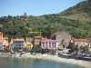 Village Vacances Azureva thumbnail