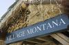 Résidences Village Montana thumbnail