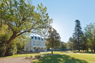 Club Domaine de Château Laval