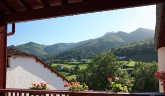 Village Vacances Le Pays Basque