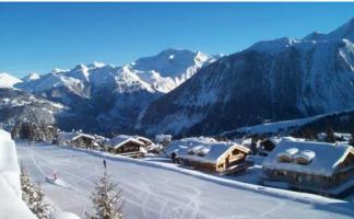 Montagne et Détente - Eté / Savoie