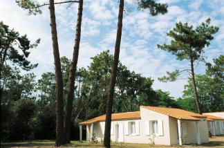 Village Vacances de l'Ile d'Oléron