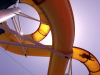 Sports et Détente sous le soleil - Eté / Bouches du Rhône thumbnail