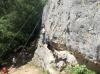 Multisports Camp - Eté / Vienne thumbnail