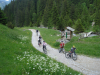 Aventure Montagne - Eté / Hautes-Alpes thumbnail