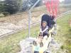 SEJOUR ADRENALINE ET SENSATION 7 jours - Drôme - 9-14 ans thumbnail