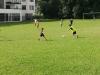 SEJOUR 100% FOOT ET PLAGE 7 jours - Pyrénées-Atlantiques - 9-14 ans thumbnail
