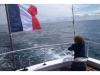 SEJOUR OCEAN SURF ET NATURE 7 jours - Pyrénées-Atlantiques - 9-14 ans thumbnail