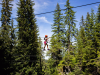 Montagne Nature - Eté / Savoie thumbnail