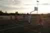 Summer Basket Camp - Eté / Vienne thumbnail