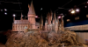 THE MAKING OF HARRY POTTER - Visite des studios + 2 nuits en appart'hôtel 4* thumbnail