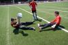 Summer Football Camp - Eté / Vienne thumbnail