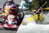 Canoë + Karting thumbnail